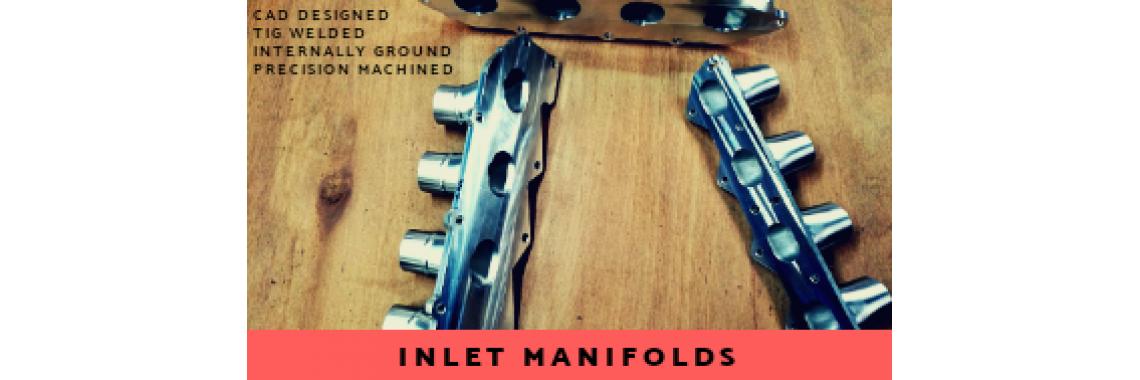 manifolds banner 001