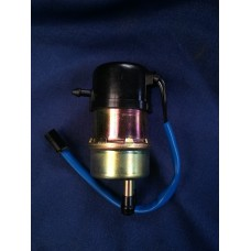 Bike Carb Fuel Pump