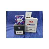 EFI Fuel System Pack (pump, regulator, fuel pressure gauge and filter)