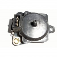 Map Sensor, 3 Bar Cosworth Type