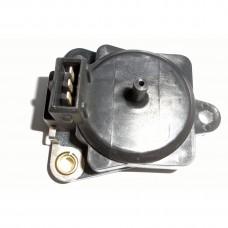 Map Sensor, 3 Bar Cosworth Type