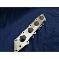 Honda B18 inlet manifold to Suit Weber/Jenvey DCOE's