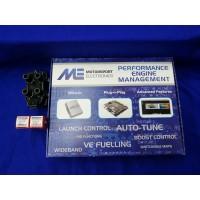 Porsche 944 3.0 S2 & 968 Engine Management Package