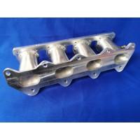 Mazda MX5 mk2 1800 Inlet Manifold to suit Toyota 20v Throttle Bodies, Eunos