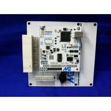 Mazda Gen 2 ME221 MX5 Miata NB2.5 VVT 01-05 Plug-n-Play ECU