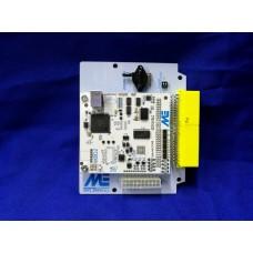 ME221 Gen 2 Plug-in MX5 NA 89-95 (2 Plug) ECU