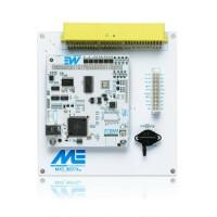 ME221 Gen 2 Plug-in MX5 NA 96-97 (3 Plug) ECU