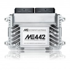 Motorsport Electronics ME442 & C20XE/C20LET Loom Package