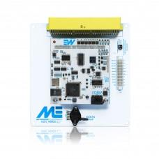 ME442 Plug-In MX5 NA 96-98 (3 Plug) ECU