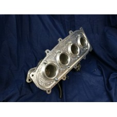 Baseplate Kit to fit Nissan Pulsar GTIR Plenum Chamber SR20DET