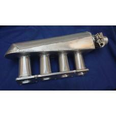 Ford Duratec 1.8/2.0/2.3/2.5 Turbo Plenum Chamber