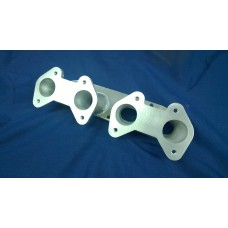 Toyota 4E-FE/FTE Inlet Manifold to suit Jenvey's or DCOE's