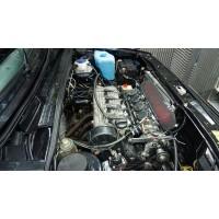 VW 1.8 KR, 9A, PL & 2.0 ABF, AAL, 9A Bike Carb Conversion Kit 37mm starter kit