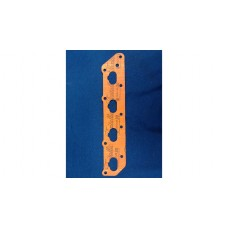 Vauxhall C20XE Heavy Duty Inlet manifold gasket