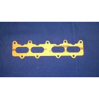 Toyota 4AGE 1600 16v SMALL PORT HEAVY DUTY INLET Manifold Gasket, Bike Carbs