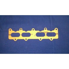 Toyota 4AGE 1600 SMALL PORT HEAVY DUTY INLET Manifold Gasket, Bike Carbs