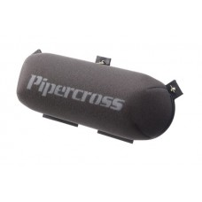 Pipercross PX500 Air Filter and Baseplate to suit danST Bike Carb Kit