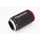 Pipercross C0171 Cone Air Filter
