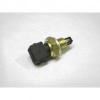 Air Temperature Sensor for use with the ME221