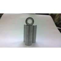 Injector Boss Bungs, Bosch 14mm (Set of 4)