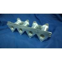 Alpha Romeo 155 8v T Spark Inlet Manifold to suit Weber/Jenvey DCOE's