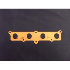Ford 1.4 1.6 CVH INLET Manifold Gasket, Bike Carbs, Kit Car, RS Turbo