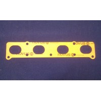 Ford 1.8 2.0 2.3 Heavy Duty DURATEC INLET Manifold Gasket, Bike Carbs, Kit Car
