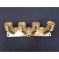 Honda A18 Inlet Manifold to suit R1 carburettors