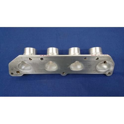 Honda D16 Inlet Manifold To ZX6R, CBR600, ZX9R Carburettors