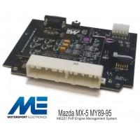 Mazda ME221 MX5 Miata NA 89-95 Plug-n-Play ECU