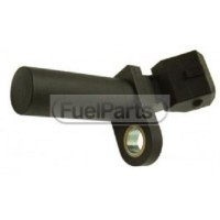 VR Crank Position Sensor for Zetec fitment