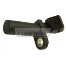 Crank Position Sensor (VR) ford Zetec fitment, 2 Pin