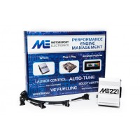 ME221 Standalone Fuel Injection ECU For Vauxhall engines