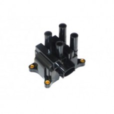 Coil Pack for 4 cylinder Ford type