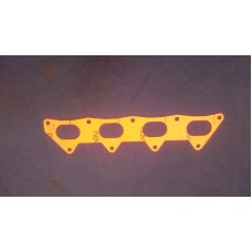 Mazda MX5 1.8 Mk2 Heavy Duty  INLET Manifold Gasket, Bike Carbs