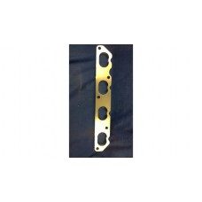 Ford Zetec SE (Sigma) Inlet Manifold Flange Plate ALUMINIUM