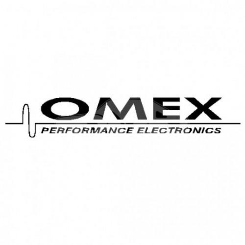 air temperature sensor for omex ecu