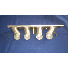 Ford Pinto Inlet Manifold for R1 Carburettors