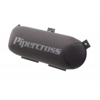 Pipercross PX600 Air Filter C602D, Suits Bike Carbs, Weber And Delorto