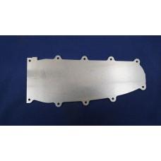 Baseplate to fit Nissan Pulsar GTIR Plenum Chamber *BLANK
