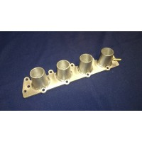 Renault Clio 172 & 182 INLET MANIFOLD TO SUIT ZX12R Throttle Bodies