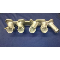 Toyota 22R 2.4 Inlet Manifold for R1 Carburettors