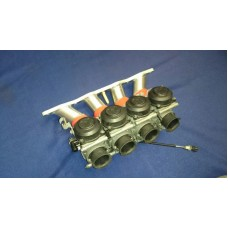 Peugeot 106 XSI, Saxo VTR TU5 8v 37mm Bike Carburettor Deluxe Kit
