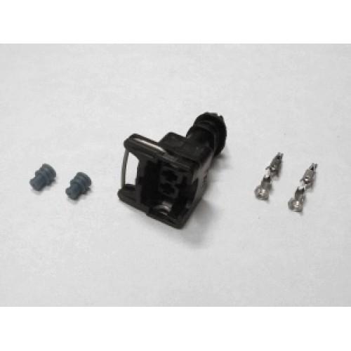 Ford Two Pin Crank Position Sensor Plug